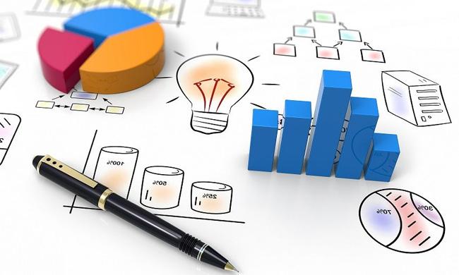 Complemento a Asesor en Marketing