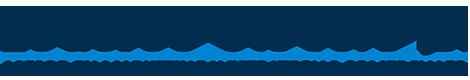 Logo Asesor en Marketing