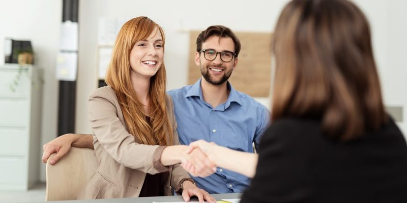 la mejor atención al cliente es la mejor inversión